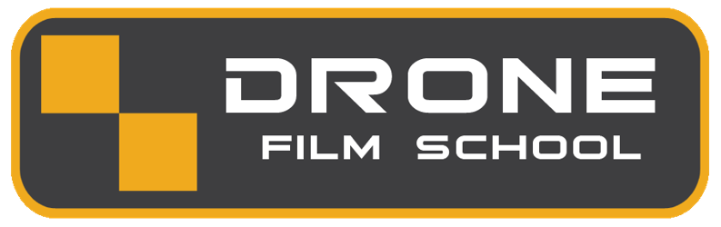Drone Film School Honor Roll