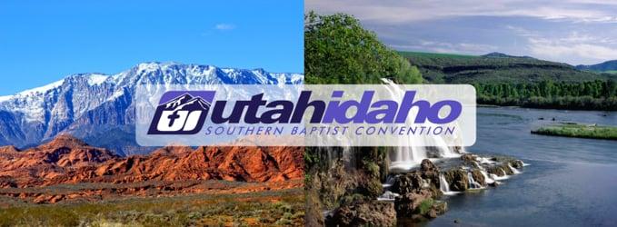 Utah Idaho SBC