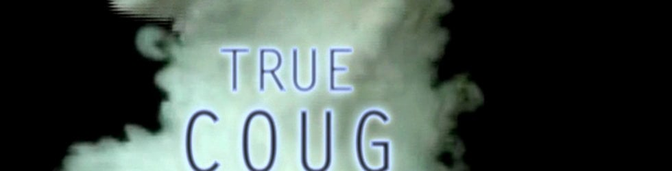 TRUE COUG: the web-series