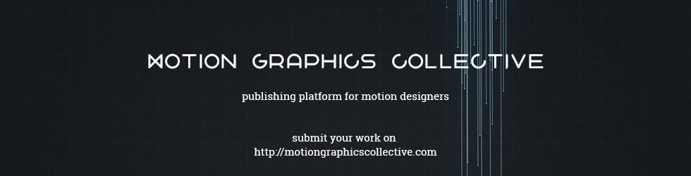Motion Graphics Collective