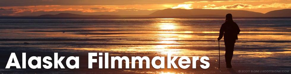 Alaska Filmmakers