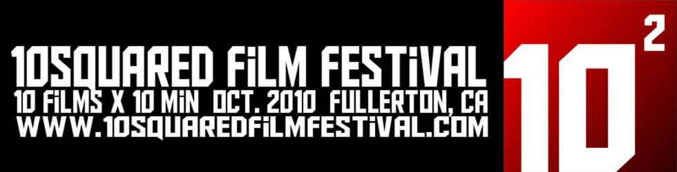 10squared Film Festival