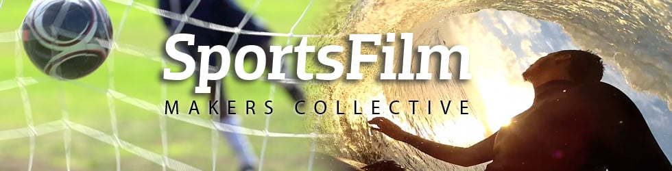 SportsFilmmakers collective