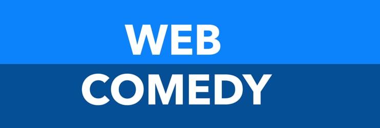 Web Comedy
