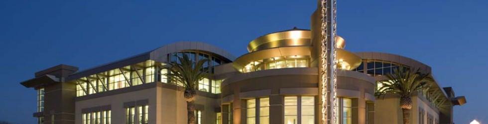 Dodge College of Film and Media Arts