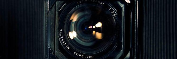 Ortweinschule: Film und MultimediaArt