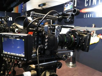 Canon T2i/T3i/T4i/T5i,70D, C100,C200,C300, C400,  (Short Films/Music Videos)