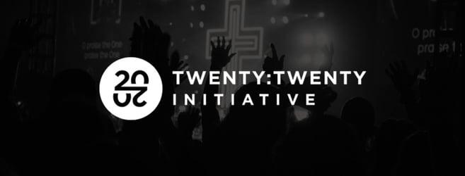 Twenty Twenty Initiative Multiplication Movement