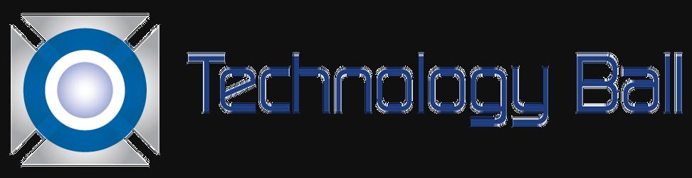 Technology Ball