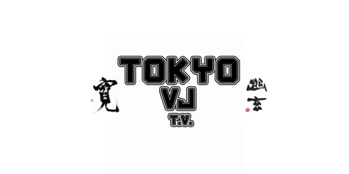 TOKYO VJ TV GROUP