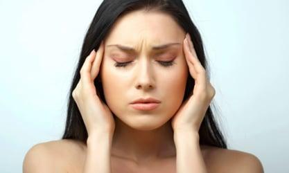 Como Controlar Ansiedade - Dicas