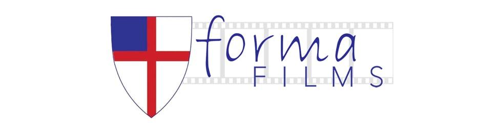 formaFILMS