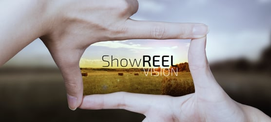ShowREEL VISION