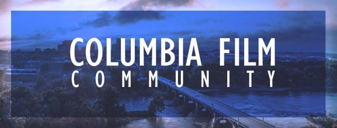 Columbia Film Community