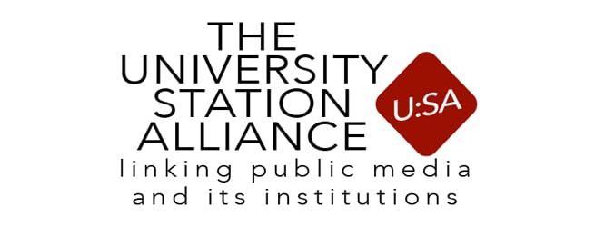 University Station Alliance Videos