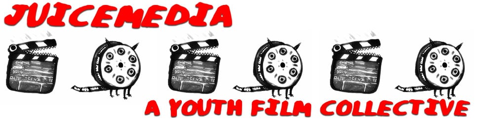 JuiceMedia: A Youth Film Collective