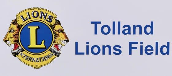 Tolland Lions Club