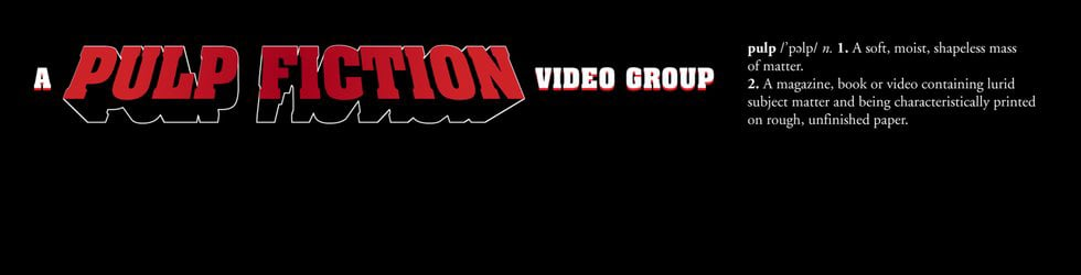 Pulp Fiction Videos