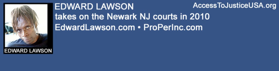 Pro Per Inc - Newark, New Jersey