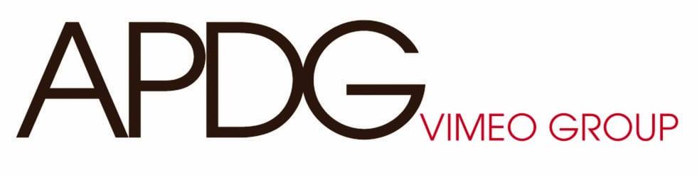 Australian Production Design Guild