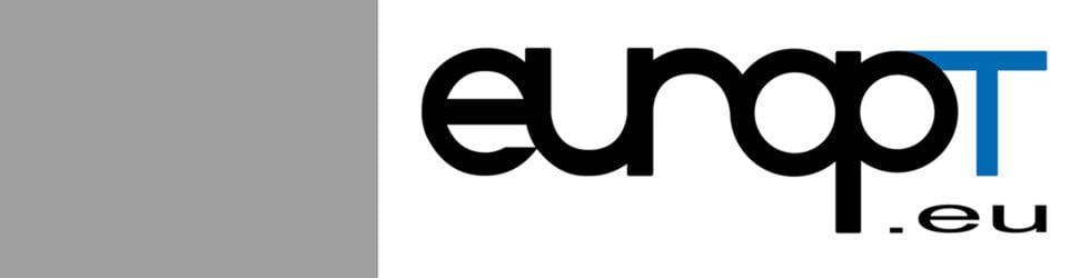 europt.eu
