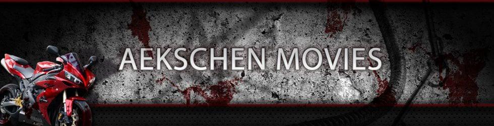 AEkschen