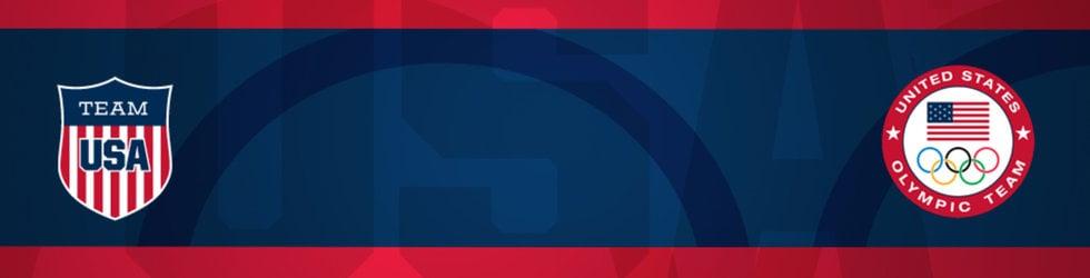 America Supports Team USA