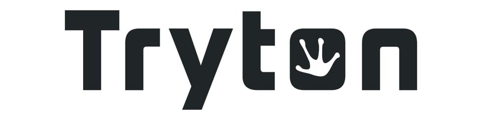 Tryton