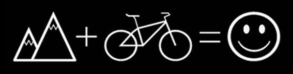 Adoboland Mountain Biking