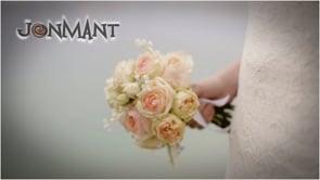 BODAS - WEDDINGS