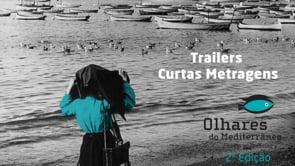 OM trailers 2015 CM