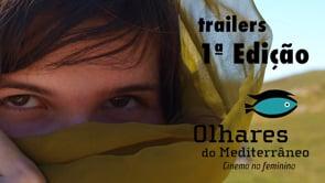 Om trailers 2014 - 1ª edição!