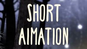 Short Animation