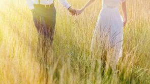 Vidéos reportage mariage
