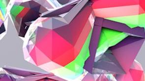 Freelancer | Motion Graphics | Ilustração | Animação | 2D e 3D | Music