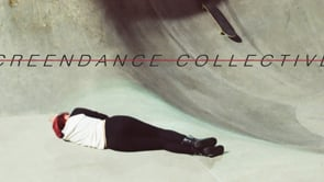 SCREENDANCE COLLECTIVE