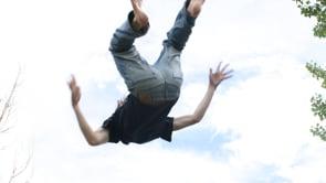 Stunt Industry Professionals