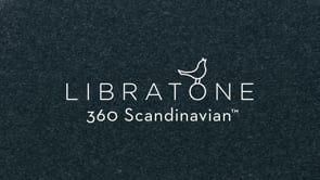 360 Scandinavian