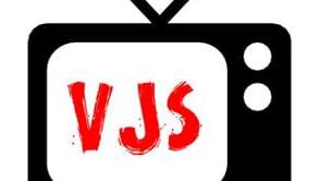 VJs TV