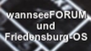 wannseeFORUM-Friedensburg-OS
