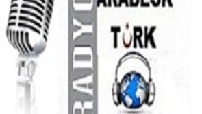 Radyo Arabesk TÜRK | Radyoarabeskturk.com