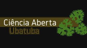 Ciência Aberta Ubatuba