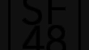 Shortfilm48 2015