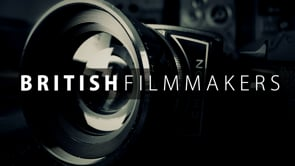 British Filmmakers
