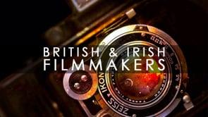 British & Irish Filmmakers