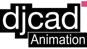 djcad Animation Graduates