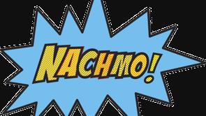 50 States of NACHMO