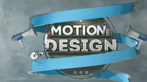 Motion Design l CG l VFX
