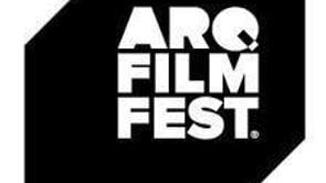ArqFilmFest Network