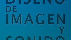 Diseño de Imagen y Sonido - UBA